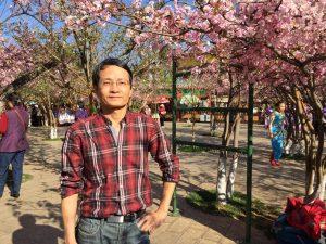 219899_xing_qingxian-300x225