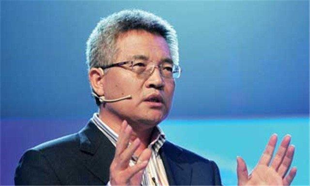 ZhangWeiying