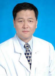 Image result for 武汉市中心医院甲状腺乳腺外科主任江学庆医生